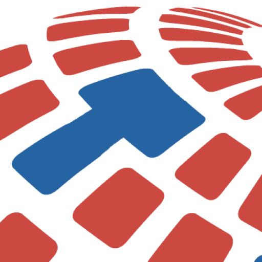 cropped-Logo-header-12004001.png